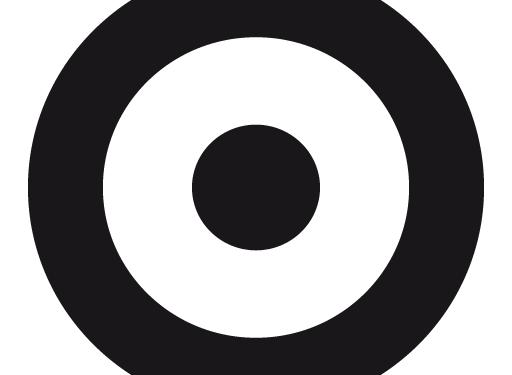 vonAffenfels Target