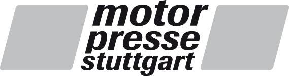 Motor_Presse_Stuttgart_Logo