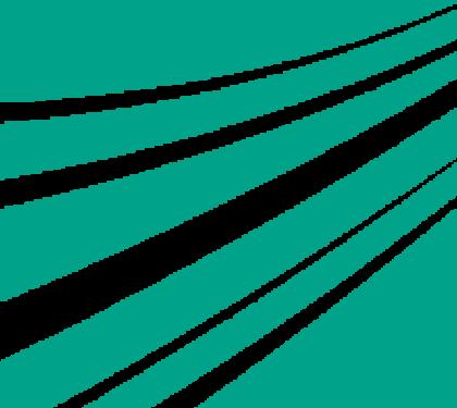 Fraunhofer IGD Logo Darmstadt